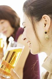 岩倉市<飲み放題>貸切パーティ・各種宴会・レンタルスペースはエリートにおまかせ